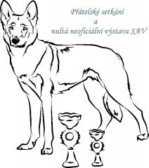 logo-1-biele-pozadie