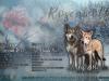 g_rosenwolf_w