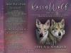 litter-h-rosenwolf